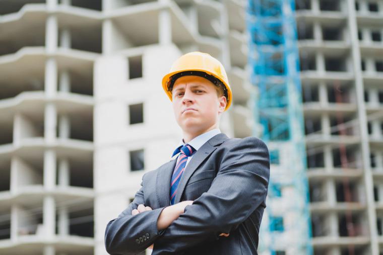 实用!!!建筑工程土建造价管理的风险识别方式