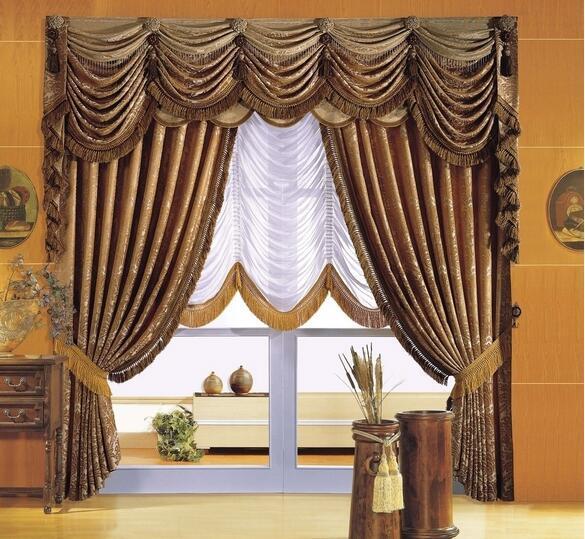 不同类型窗帘配饰有哪些不同特点-3.jpg