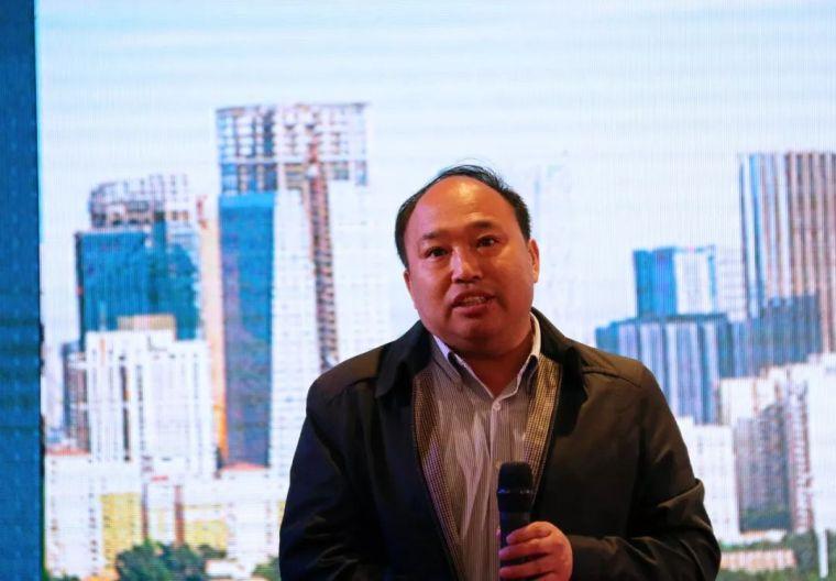 探讨机构改革背景下的国土空间规划新技术应用,2019城市规划新技_7