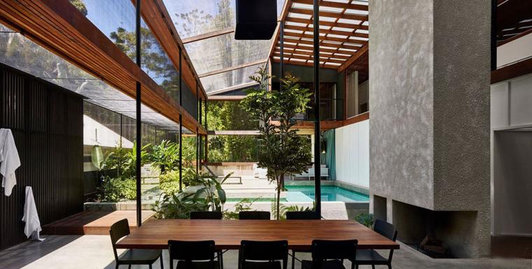 澳大利亚MittiStreet住宅-4