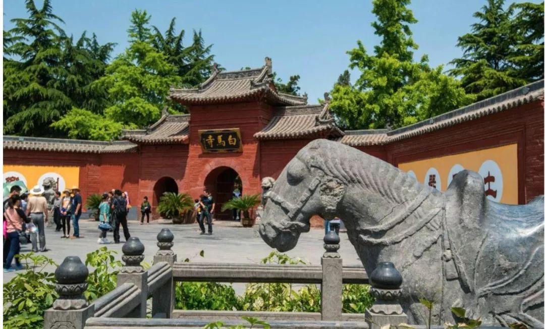 中国建筑四大类别:民居、庙宇、府邸、园林_11