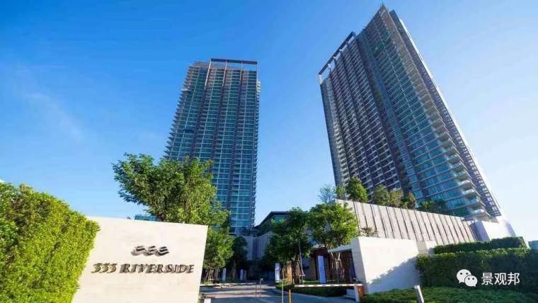 泰国24个经典住宅设计,你喜欢哪一个?_51