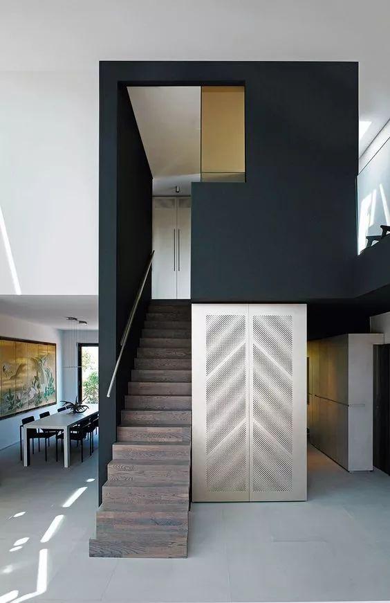 小空间往往蕴藏大的设计!_25