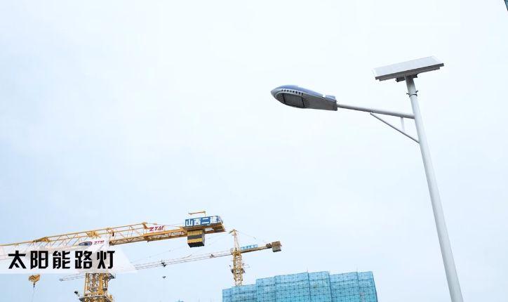 聚焦山西省首例装配整体式剪力墙结构建设项目_122