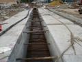 市政工程之地铁施工技术讲义总结(88页)