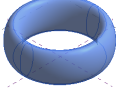 Revit形状编辑操作大全(文末附39套BIM软件自学教程)