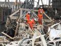 11-24江西丰城冷却塔模架坍塌事故分析研究(第一篇)