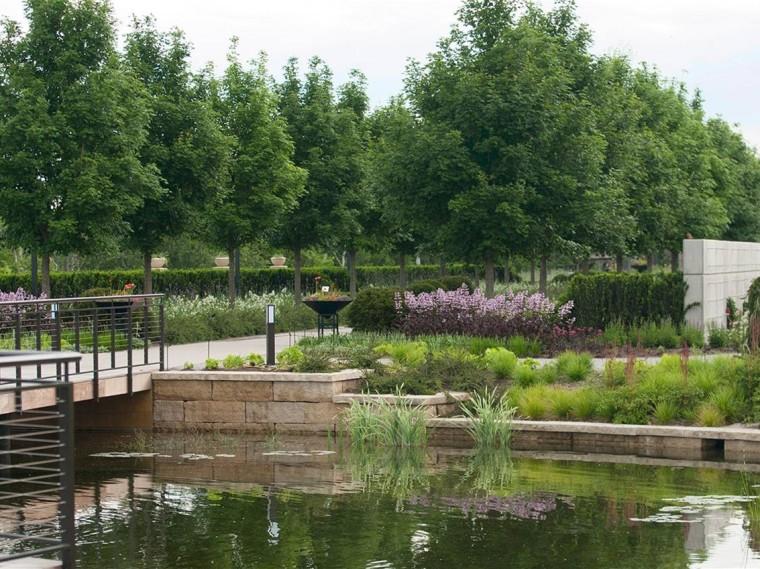 美国greaterdesmoines植物园