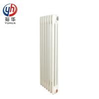 鑫圣通SCGGZ309多种规格可选钢三柱散热器