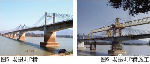 两百年来桥梁结构的组合与演变_5