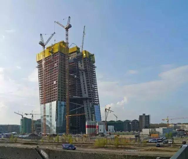 最全的德国装配式建筑技术体系研究_26