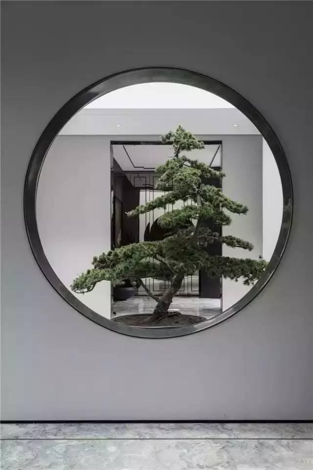 新中式景观设计讲解_71