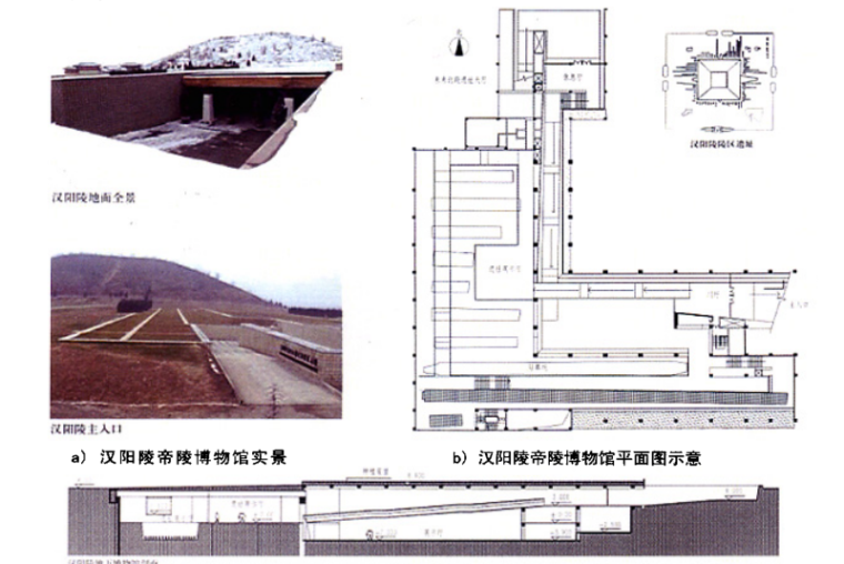 覆土型博物馆建筑研究硕士研究(共87页)_5