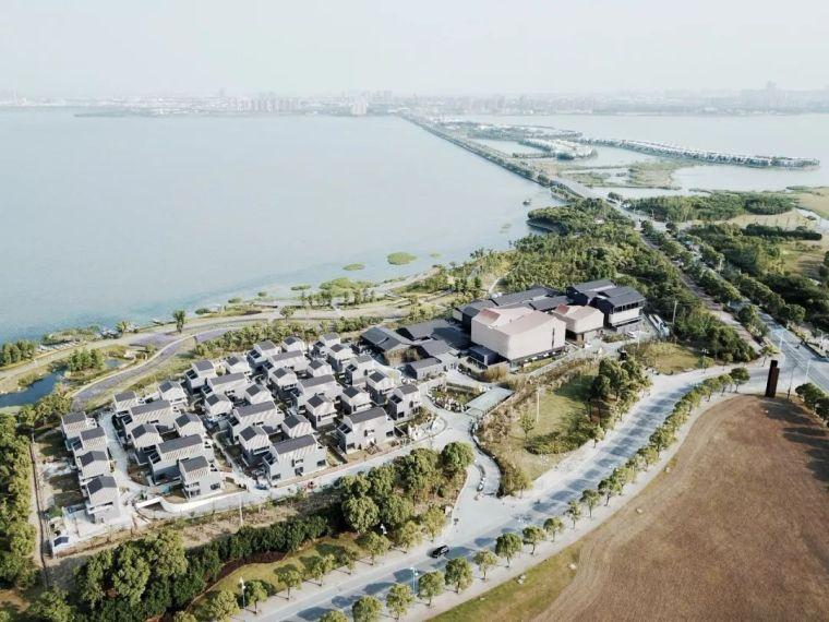 """美国著名建筑杂志公布2018年全球十佳""""设计先锋"""",中国唯有TA入_26"""