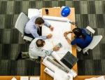 工程投资控制方法及流程