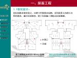 中天建设竣工工程施工达标验评标准(128页,图文)