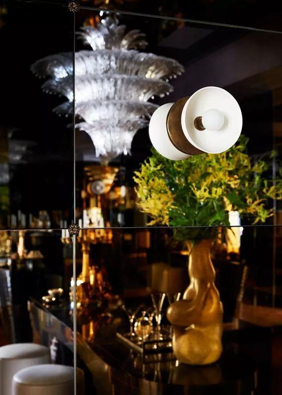 全球最知名的样板房秀,室内设计师必看!_14