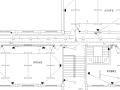5层办公楼电气施工图