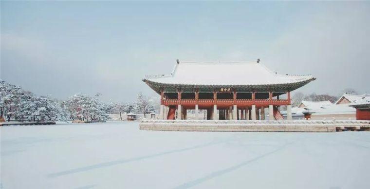 韩国园林·比自然更自然_26