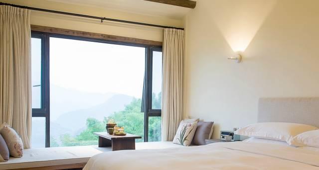 中国最美40家——设计型民宿酒店集合_177