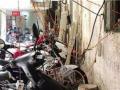 云鸟能源管理小知识:安装小区充电站六点好处