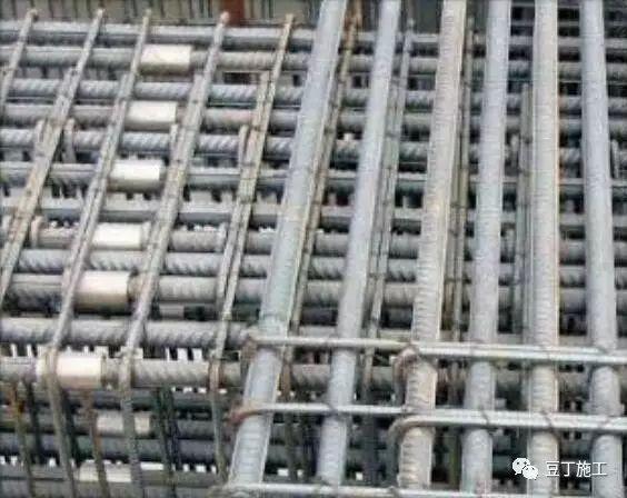 施工质量控制标准做法,看完现场施工经验暴增两年(钢筋工程)_14