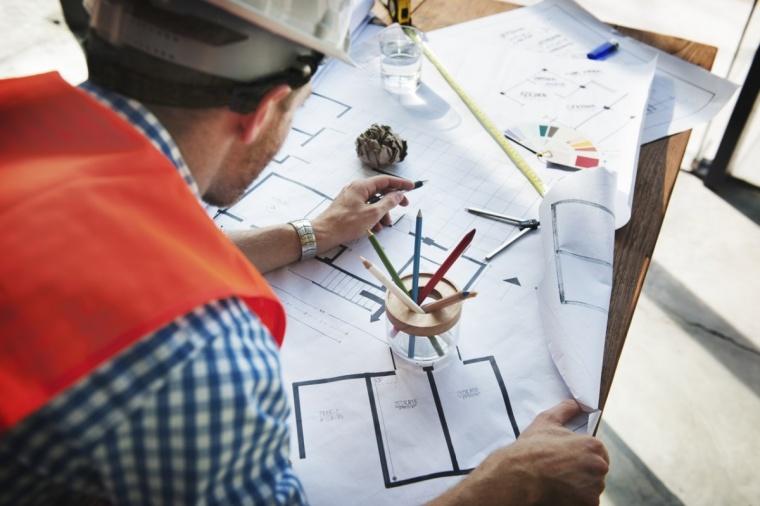 建筑工程定额计价模式全解了解一下?