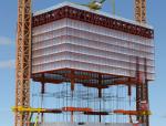 超高层建筑又好又快建造技术的应用与研究PDF(51页)