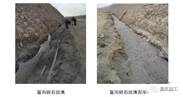 高速公路路基路面排水系统施工质量控制_2