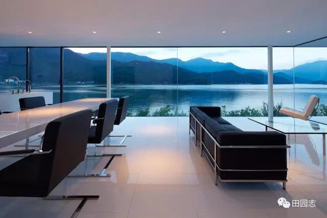 一间小平房可以胜过大别墅,关键看怎么设计..._37