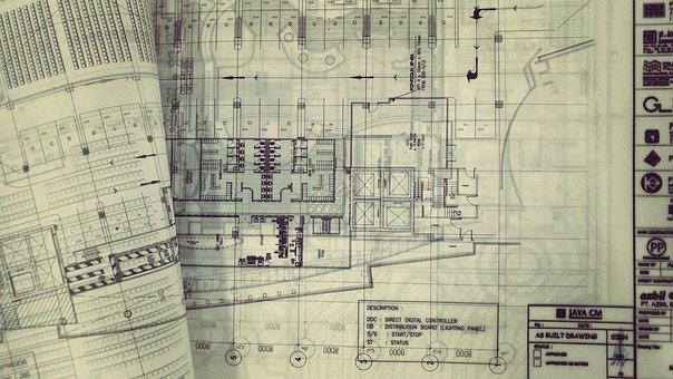 暖通空调系统设计手册