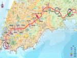 青岛地铁线路初步设计汇报