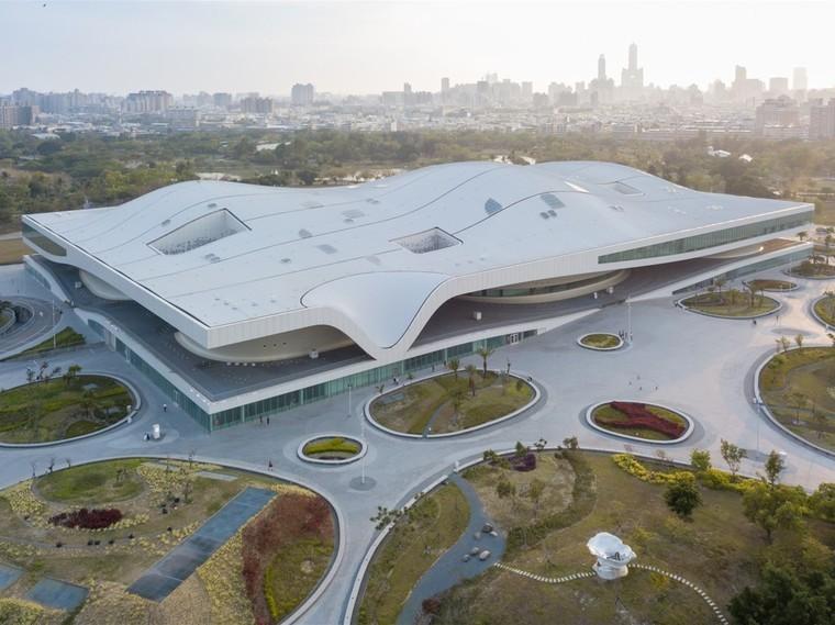 北京框架结构多层公共建筑临电施工方案