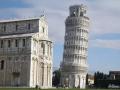 每个工程师都应该懂的建筑变形观测(沉降倾斜、裂缝、位移观测