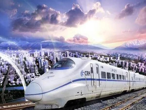 BIM在城市轨道交通施工阶段中面临的5大障碍