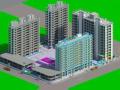 BIM技术与高层建筑