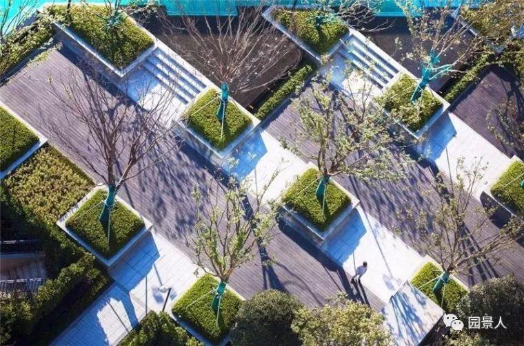 花式种植池·超具设计感_27
