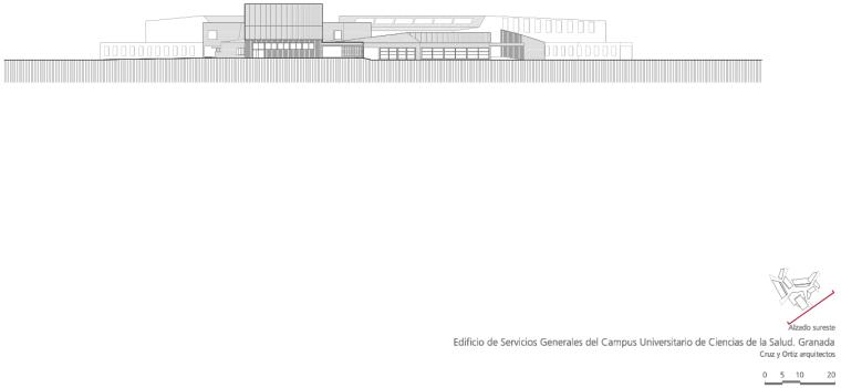 035-Learning-Center-at-UGR-University-Cruz-y-Ortiz-Arquitectos