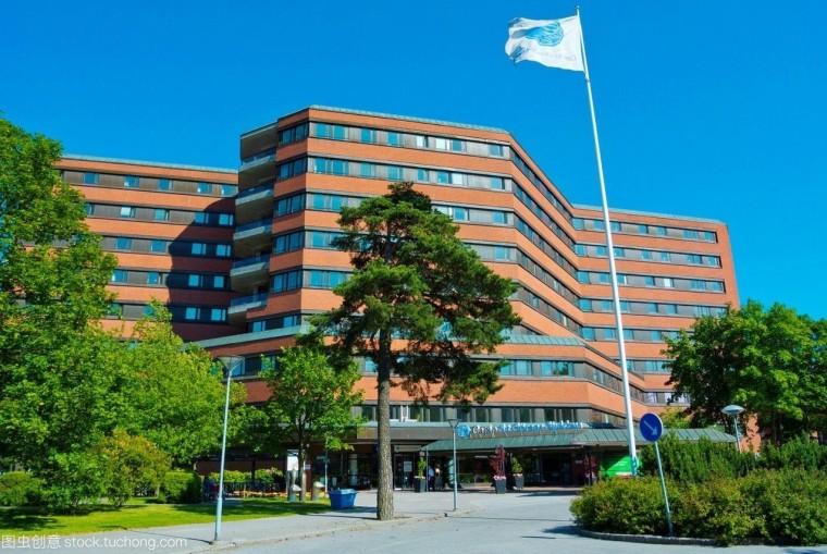 德州市10层医院病房楼空调施工组织设计