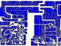 开关电源PCB电气设计技巧和安全规范,你必须知道