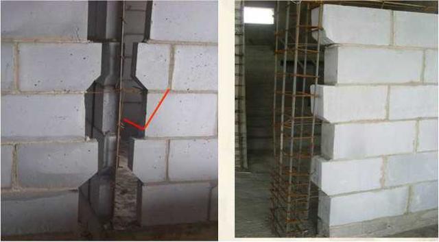 二次結構砌筑質量通病及預防整改措施