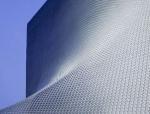 建筑表皮设计 