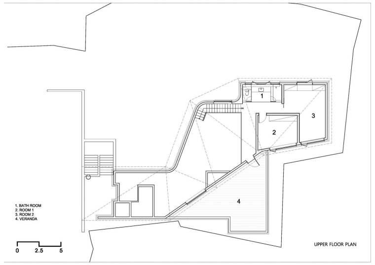 韩国DASA住宅-15