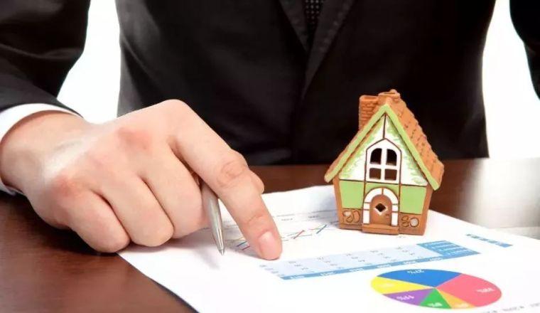 房屋装修合同注意事项都有哪些?