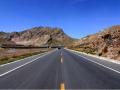 公路工程PPP项目实施方案