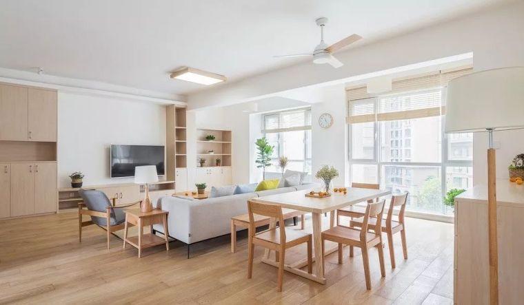 日式住宅,如何做到极致?_15