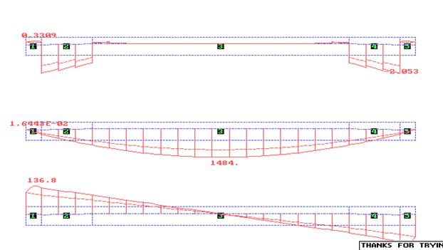 装配式简支梁桥的构造_3
