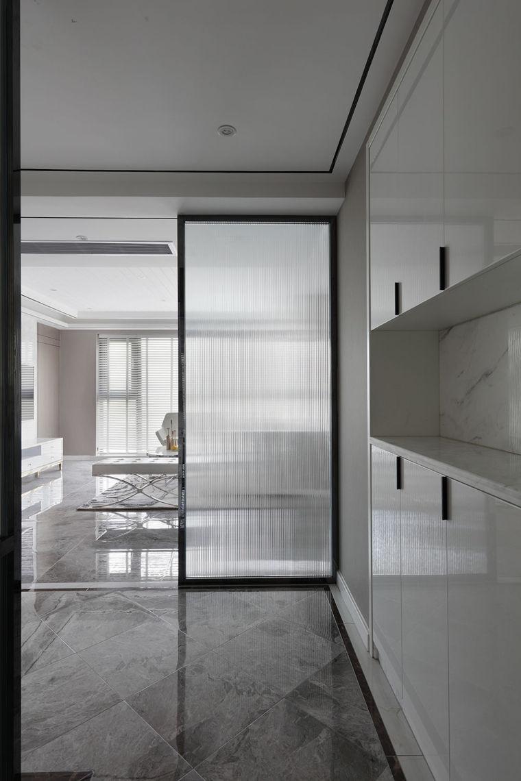 空镜·留白式的现代风格-1