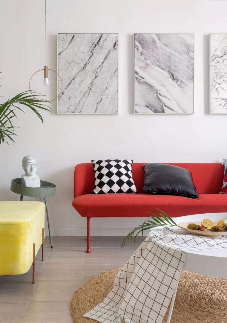 室内设计的流行趋势,你跟上了吗?_2