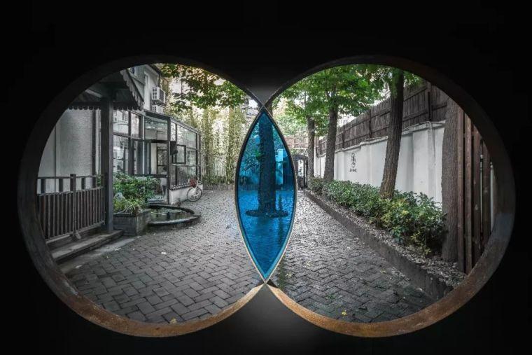 """美国著名建筑杂志公布2018年全球十佳""""设计先锋"""",中国唯有TA入_19"""